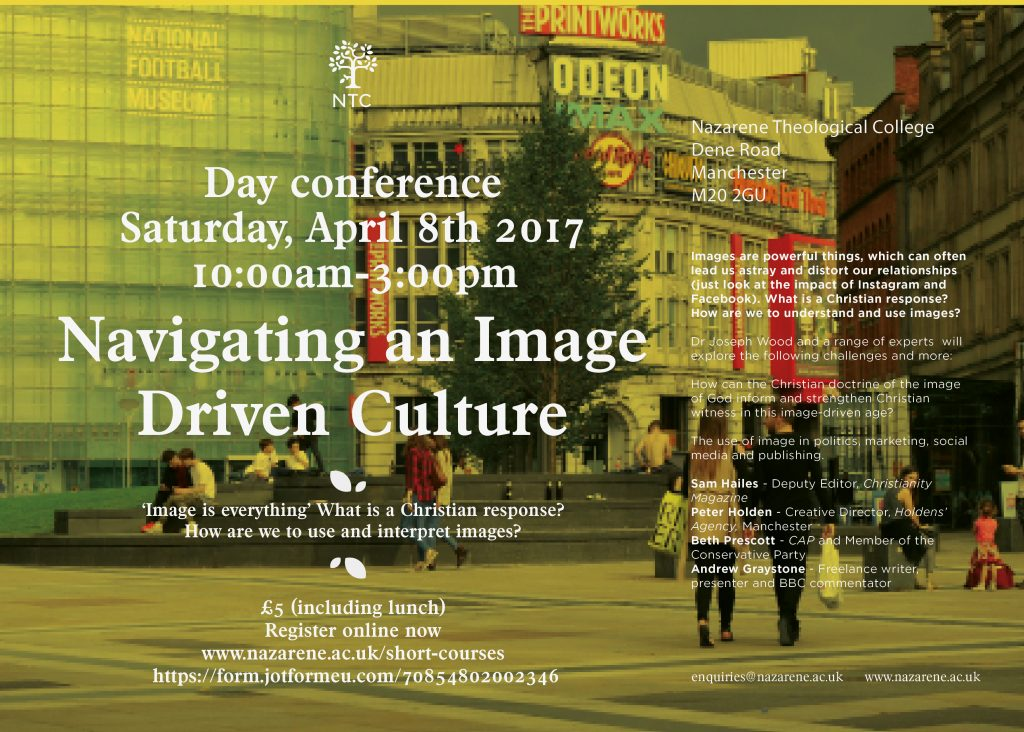 Day Conf Cont Issues_Image Culture_2017
