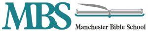 MBS-Logo1-colour