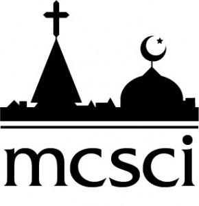 The MCSCI Logo